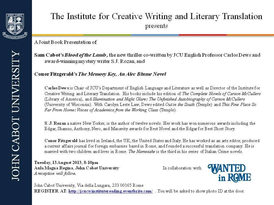 creative writing formats and styles What is a simple breakdown of the four different writing styles writing styles what is different in style and format for types of creative writing styles.