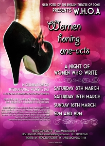 Women_one_acts