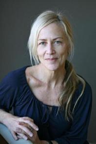 Susan Minot Lionstar