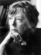 Eleanor Wilner